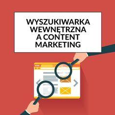 Masz wyszykiwarkę na swojej stronie? Przeczytaj jakie informacje o klientach możesz z niej wyciągnąć bit.ly/HcBTan