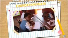 """Ms HP Ntshangase at Phesheya Primary School teaches a phonics lesson """"bh"""" sound in isiZulu. Phonics Lessons, Teaching Techniques, Primary School, Grade 1, Literacy, Foundation, Classroom, Activities, How To Plan"""