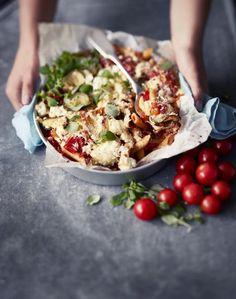 Tempeh, Tofu, Raw Vegan Dinners, Zucchini Pasta, Raw Desserts, Fruit Garden, Vegan Butter, Vegan Chocolate, Raw Food Recipes