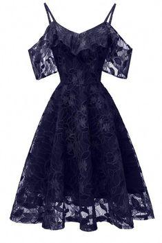 dcc7488dab38 20 najlepších obrázkov z nástenky čierne šaty v roku 2019