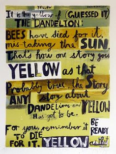 'Yellow' (Limited Edition lithograph) by Dick Frizzell. Nz Art, Paint Types, Maori Art, Creative Background, Kiwiana, First Story, Fun Learning, Art School, Art History