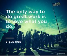 47 Best Stay motivated! images | Air force, Military, American