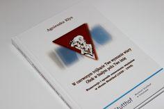 Nowa publikacja Muzeum Stutthof. Fot. Piotr Chruścielski