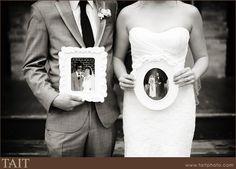 Google Image Result for http://www.taitphoto.com/blog/images/bride_groom_holding_parent_wedding_photos.jpg