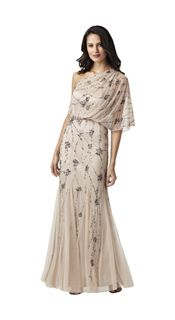 Style#: 091860320 Colors: Nude, Silver