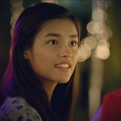 Photo from faith. Enrique Gil, Liza Soberano, Pretty Girls, Cute Girls, Miki Sato, World's Cutest Girl, Filipina Beauty, Kathryn Bernardo, 1 Girl
