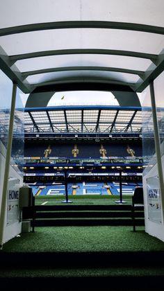 Chelsea Fans, Chelsea Players, Chelsea Wallpapers, Chelsea Fc Wallpaper, Stadium Wallpaper, Bridge Wallpaper, Chelsea Stadium, Football Background, London