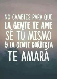 The site is about inspiration. Motivational Phrases, Inspirational Quotes, Signo Libra, Quotes En Espanol, Frases Tumblr, Spanish Quotes, Positive Vibes, Sentences, Wise Words