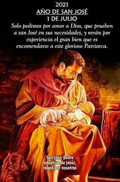 St Joseph Catholic, Papa Francisco, Hope Love, Movie Posters, Movies, Painting, Blessed, Iphone, Christmas