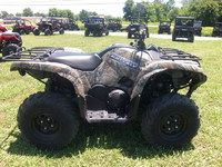 Pre-Owned Inventory | Greenville Motor Sports