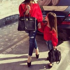 #princess #minime #cute #pretty #beautiful #matchingoutfits #outfits #outfit #cool #igfashion #igmom #family #lovely  #پرنسس #دخترونه #لباس_ست #مادر #مادرودختر #momanddaughter #motheranddaughter #igkids #igbabies #دختر #girl #babygirl