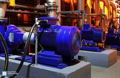 The problems connected to motor starting operations are linked to the type which… Chemical Engineering, Electrical Engineering, Refrigeration And Air Conditioning, Electronics Projects, Automotive Industry, Pump, Type, Water, Diy