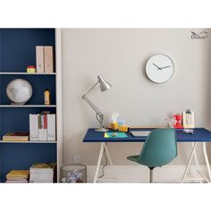 Find Dulux Standard Pebble Shore - Matt Emulsion Paint - at Homebase. Visit your local store for the widest range of paint & decorating products. Navy Living Rooms, Living Room Paint, Pebble Shore Dulux, Dulux Valentine, Masonry Paint, Washable Paint, Home Look, Paint Colors, Dulux Paint Colours Grey