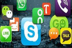 #descargar_whatsapp , #descargar_whatsapp_gratis, #descargar_whatsapp_para_android , #descargar_Whatsapp_plus, #descargar_whatsapp_plus_gratis Servicios de mensajería gratuitos como WhatsApp Puedo bloquear los transportistas vietnamitas? http://www.descargar-whatsapp.biz/servicios-de-mensajeria-gratuitos-como-whatsapp-puedo-bloquear-los-transportistas-vietnamitas.html