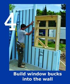 Vertical ICF installation Energy Efficient Homes, Energy Efficiency, Icf Home, Building Materials, Building Ideas, Insulated Concrete Forms, Lego Blocks, Square Feet, Building A House