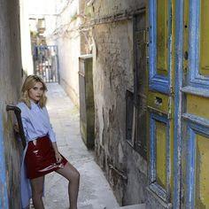 Valentina Zenere (@valentinazenere) | Instagram photos and videos