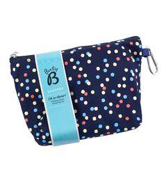 A lovely bag in a lovely bag