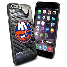 New York Islanders Crack Iron #2028 Hockey iPhone 6 (4.7) Case Protection Scratch Proof Soft Case Cover Protector SURIYAN http://www.amazon.com/dp/B00WQ1Q9EC/ref=cm_sw_r_pi_dp_Ky8yvb07EC4ZP