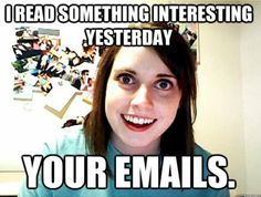 I can't believe I forgot all about the Overly Attached Girlfriend meme! Or how come call it the crazy girlfriend meme. This is a classic meme that will live Clingy Girlfriend, Overly Attached Girlfriend, Crazy Girlfriend, Obsessed Girlfriend, Psycho Girlfriend, Funny Girlfriend Memes, Girlfriend Image, Boyfriends, Funny Images