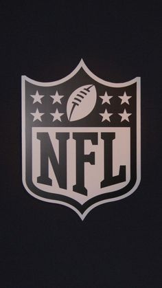 Football Wallpapers NFL Football NFL Wallpapers For Free Download #nflfootballpredictions