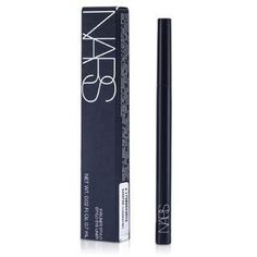 Prelaunch productstream! Eyeliner Stylo - ...! It'll change your life! (maybe, but no harm in trying!) Find it here: http://mybff.shop/products/sn-173855?utm_campaign=social_autopilot&utm_source=pin&utm_medium=pin
