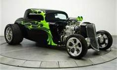Old Muscle Cars - Bing Images | repinned by www.BlickeDeeler.de
