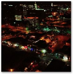 SXSW2013 Austin, TX