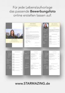 219 Besten Bewerbung Bilder Auf Pinterest In 2019 Career Mac Und