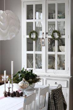 Mesas decoradas para a noite de Natal   GAAYA arte e decoração