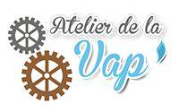 Vapoplans: Frais de port gratuits ce week-end (shop fr) !