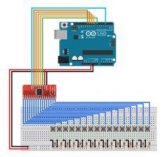 schematic_buttons_zpsb9d3f54f