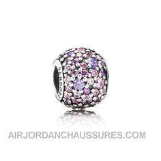http://www.airjordanchaussures.com/pandora-pink-mosaic-pave-ball-charm-super-deals.html PANDORA PINK MOSAIC PAVE BALL CHARM SUPER DEALS Only 12,00€ , Free Shipping!