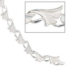 Charms, Bracelets, Silver, Jewelry, Amazon, Ideas, Products, Silver Jewellery, Bangle Bracelet