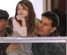 Suri Beckmann é León Beckmann tiram a tarde pai e filha e vão andar de patins