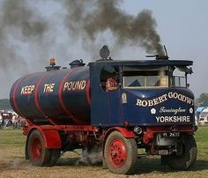 steam...  =====>Information=====> https://www.pinterest.com/simonewto/steam-cars-trains-boats-waggons/
