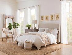 Pink and gold bedroom pink gold bedroom best pink gold bedroom ideas only on pink pink . pink and gold bedroom Gold Bedroom, Bedroom Sets, Dream Bedroom, Home Decor Bedroom, Bedroom Furniture, Bedding Sets, Toile Bedding, All White Bedroom, Diy Bett