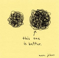 this one is better by Marc Johns, via Flickr