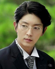 Lee Joon Gi - Gunman in Joseon