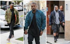 Comment Google sait quel vêtements vous allez porter Commentaire 5c44a4a3241