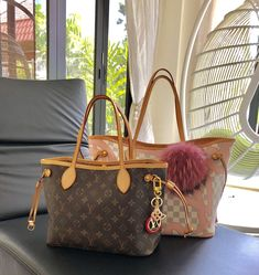 My New LV Collection for Louis Vuitton. My New LV Collection for Louis Vuitton. Louis Vuitton Neverfull, Louis Vuitton Handbags, Purses And Handbags, Louis Vuitton Monogram, Luxury Purses, Luxury Handbags, Fashion Handbags, Designer Handbags, Fashion Bags
