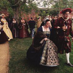 tudor history berkeley castle Tudor Architecture, Family Days Out, Tudor History, Castle, Fashion, Moda, Fashion Styles, Family Trips, Castles