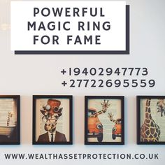 Powerful wealth protection spells and asset protection spells that work effectively. Powerful protection spells help to protect you, your family, business, etc Attraction Spells, Mean Women, Voodoo Spells, Protection Spells, Magic Ring, Grandparents, 3 Years, Farms, Spelling