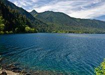 Olympic National Park lakecrescent.jpg
