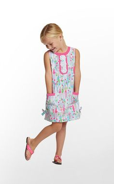 f7df4d5dce14 105 Best •Little Lilly Pulitzer• images