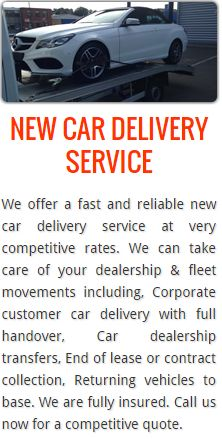 We have a lot of experience in Fleet Car transportation and Dealership transfers. Car Delivery, Transportation, Seo, Public, Clock, Website, Cars, Storage, Google
