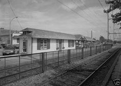 Ambler-Railroad-Station-Outbound-Ambler-PA-Photo