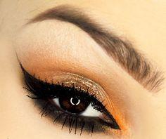 2c623cf46f8998 Les 377 meilleures images du tableau    Fashion Beauty   MakeUp ...