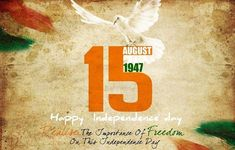 Happy Independence Day Wishes Sms Messages In Punjabi :- In India their are various kinds of people lives and all these people belongs to different kinds of respected religion and languages. Images For Independence Day, Independence Day Slogans, Happy Independence Day Wallpaper, Happy Independence Day Wishes, 15 August Independence Day, Indian Independence Day, Happy 15 August, August 15, Happy New Year