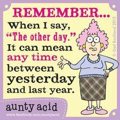 .or even longer,,,,,,,,,,,,,,,,,,,