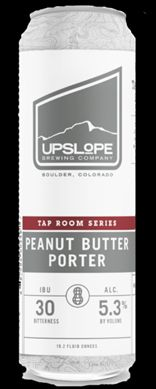 mybeerbuzz.com - Bringing Good Beers & Good People Together...: Upslope Releasing 1st 2017 Tap Room Series Beer:  ...